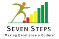 SEVEN STEPS ACADEMY