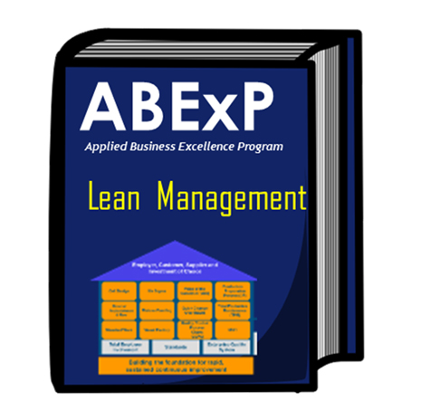 Lean certificate in bangalore